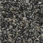 ast-stone-color-sample13