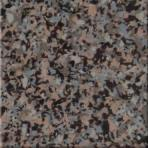 ast-stone-color-sample15