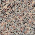 ast-stone-color-sample18