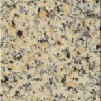 ast-stone-color-sample3