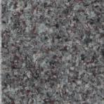 ast-stone-color-sample31