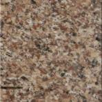 ast-stone-color-sample34