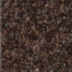 ast-stone-color-sample35