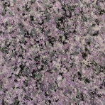ast-stone-color-sample36