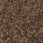 ast-stone-color-sample4