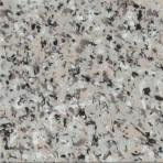 ast-stone-color-sample46