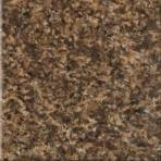 ast-stone-color-sample5