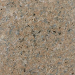 ast-stone-color-sample50