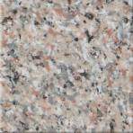 ast-stone-color-sample58