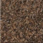 ast-stone-color-sample59
